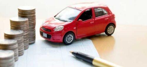araç-kredi