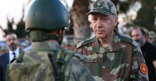 bedelli askerlik erdoğan - Bedelli Askerlik Kredisi Şartları Neler?