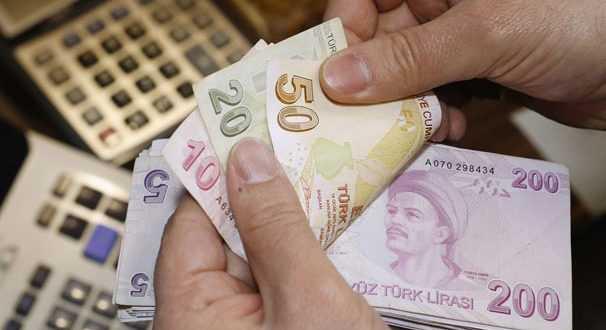 borc yapılandırma 606x330 - Borç Yapılandırma Bayramda da Devam Edecek