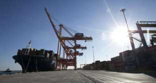 dısticaret 310x165 - Dış Ticaret Açığında Düşüş Bekleniyor