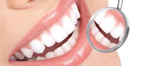 diş protez 1 - Emekliler Kaç Yılda Bir Diş Yaptırabilir? SGK Protez Hakkı