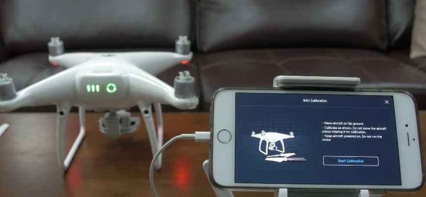 drone nasıl kalibre edilir - Yeni Başlayanlar İçin Drone Tavsiyeleri