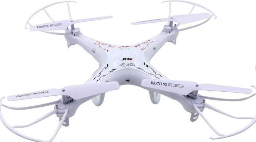 drone10 - En Ucuz Kameralı Drone Modelleri ve Fiyatları