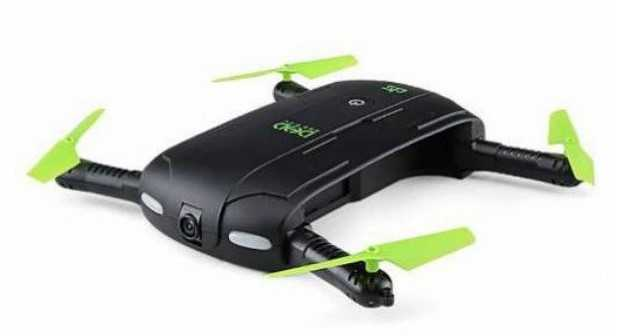 drone13 - En Ucuz Kameralı Drone Modelleri ve Fiyatları