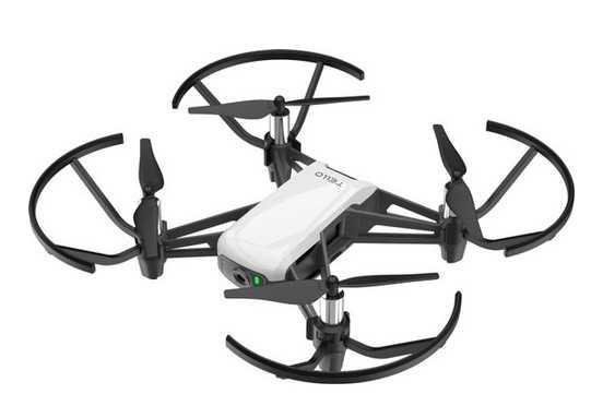 drone15 - En Ucuz Kameralı Drone Modelleri ve Fiyatları