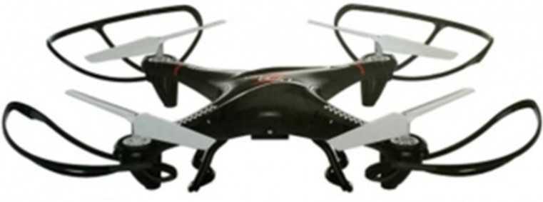 drone16 - En Ucuz Kameralı Drone Modelleri ve Fiyatları
