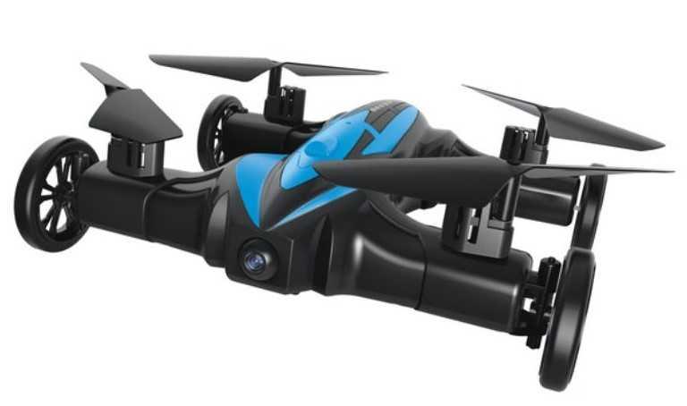 drone8 - En Ucuz Kameralı Drone Modelleri ve Fiyatları