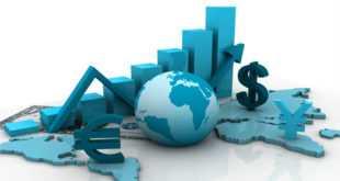 ekonomi nedir piyasa ekonomisi nedir ekopat 310x165 - Ekonomi Politikalarında Yeni Bir Modele Geçilecek