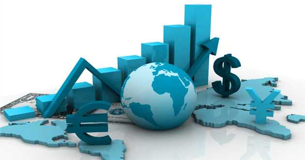 ekonomi nedir piyasa ekonomisi nedir ekopat 630x330 - Ekonomi Politikalarında Yeni Bir Modele Geçilecek