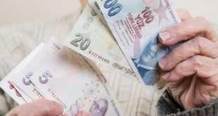 emekli-kredisi-veren-bankalar