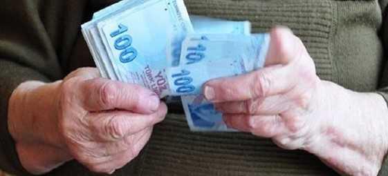 emeklilere kredi veren bankalar - Emekliye En Yüksek Kredi Veren Bankalar ve Şartları (Güncel Faiz)