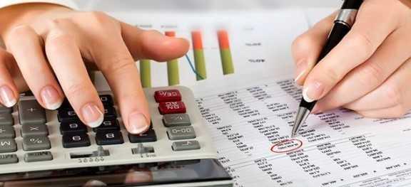 emekliye kredi imkanı - Emekliye En Yüksek Kredi Veren Bankalar ve Şartları (Güncel Faiz)