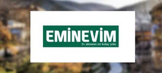 emin-evim