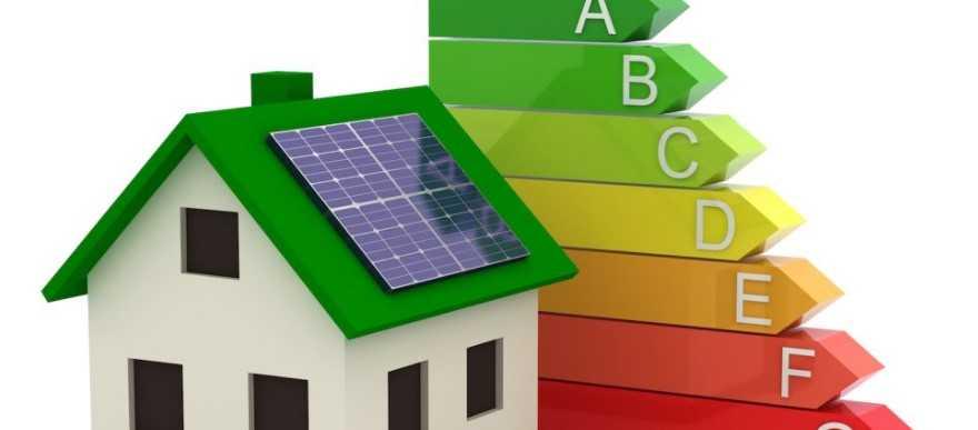enerji-kimlik-belgesi