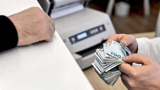 faizsiz kredi - Faizsiz Kredi Veren Bankalar ve Şartları (2019)
