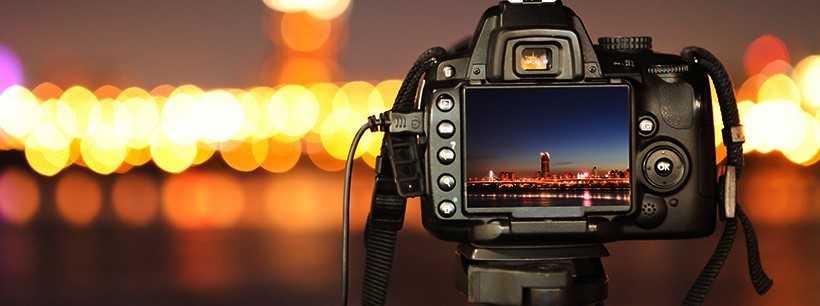fotoğrafçılık - Az Sermaye ile Kazançlı 2019 İş Fikirleri