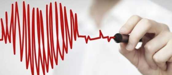 hayat sigortası - Emekliye En Yüksek Kredi Veren Bankalar ve Şartları (Güncel Faiz)