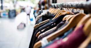 hazır giyim 310x165 - Hazır Giyim İhracatı İçin Beklenti 25 Milyar Dolar