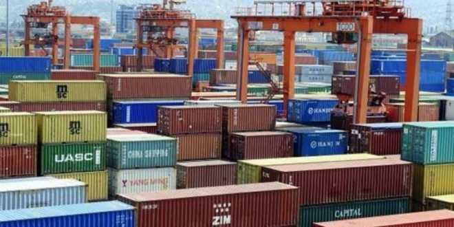 ihracat 660x330 - En Fazla İhracat Yapana Ödül Veriliyor