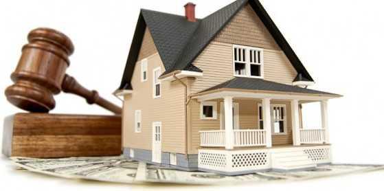 ipotek - Ev Hanımlarına Kredi Veren Bankalar ve Şartları 2019