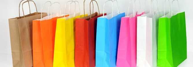 kağıt çanta - Fabrikalardan Ev Hanımlarına Ek İş Veriliyor mu? (En Çok Kazandıran)