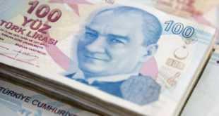 katilim bankalarinin kari 310x165 - Katılım Bankalarında İlk Çeyrek Karı 514 Milyon Lira Oldu