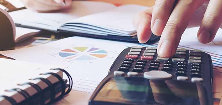 kredi ev hanımı - Ev Hanımlarına Kredi Veren Bankalar ve Şartları 2019