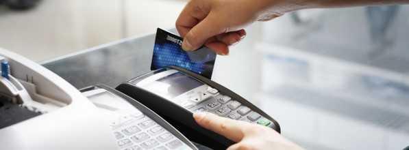 kredi kartı - Kredi Kartı 2019 Faiz Oranları Hesaplama (Güncel Faiz Oranları)