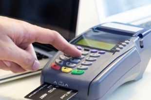 kredi-kartları-faiz-değişikliği