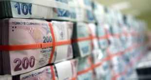 para politikasi 310x165 - Para Politikasında Güçlü Adımlar Atıyoruz