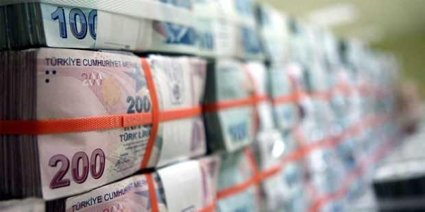 para politikasi - Para Politikasında Güçlü Adımlar Atıyoruz