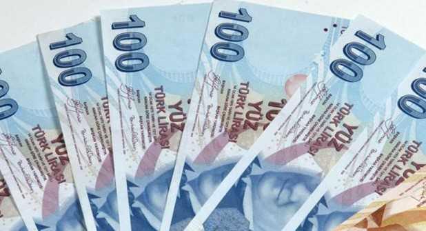 para - Evde İplik Temizleme İşi Veren Fabrikalar Fason Firmalar (Güncel)