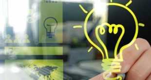 sermayesiz-iş-fikirleri