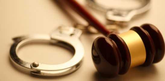 tefecilik suçu - Yasal Tefeciler Nerelerde Bulunur? Başvuru Adresleri (Nakit Bulma Yöntemleri)