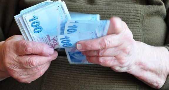 torun maaş - Toruna Bakma Maaşı 2019 Yıllarında Verilecek Mi? (Gerekli Şartlar)