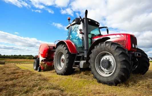 traktör-kredisi