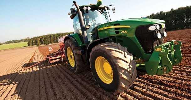 traktör-kredisi2