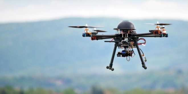 ucuz ve kameralı dronelar 660x330 - En Ucuz Kameralı Drone Modelleri ve Fiyatları