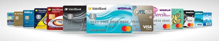vakıf-kredi-kartları