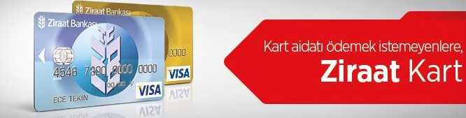 ziraat kredi kartı - Kredi Kartı 2019 Faiz Oranları Hesaplama (Güncel Faiz Oranları)