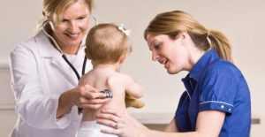 zel Hastane Muayene Bedeli 300x155 - Üniversite Hastaneleri 2019 Güncel Muayene Ücretleri (Güncel)