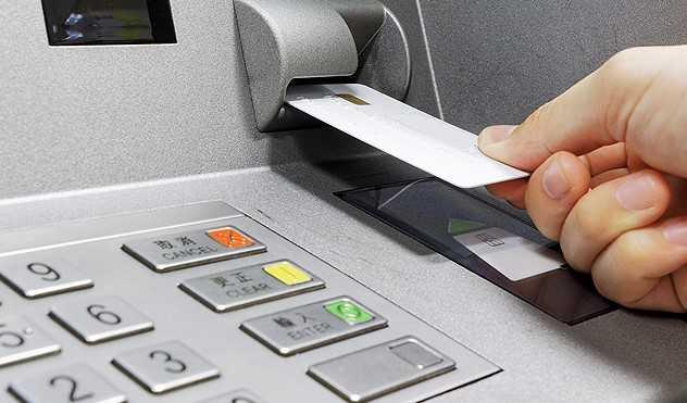 cretsiz ATM Dönemi Başlıyor - Ücretsiz ATM Dönemi Başlıyor