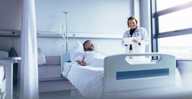 Üniversite Hastaneleri Güncel Muayene Ücretleri