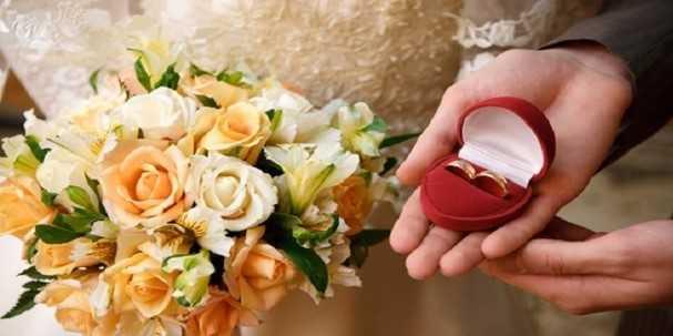 eyiz hesabı 2 - Nişan ve Düğün Devlet Destekleri Evlilik Yardımları (Güncel)