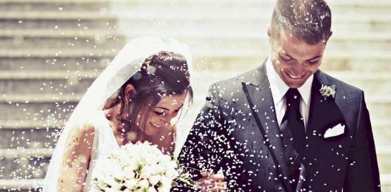 eyiz hesabı 3 - Nişan ve Düğün Devlet Destekleri Evlilik Yardımları (Güncel)