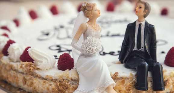 eyiz hesabı - Nişan ve Düğün Devlet Destekleri Evlilik Yardımları (Güncel)