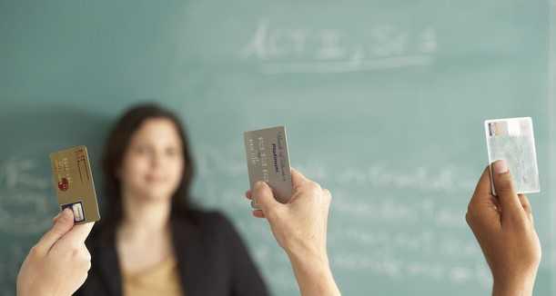 öğrenci-kredi-kartı