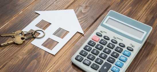 deme yöntemi - Faizsiz 20 Yıl Vadeli Konut Kredisi (Güncel)