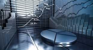421957 310x165 - Piyasalar Atılacak Olan Adımlara Bakılacak