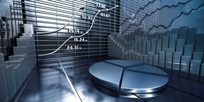 421957 660x330 - Piyasalar Atılacak Olan Adımlara Bakılacak